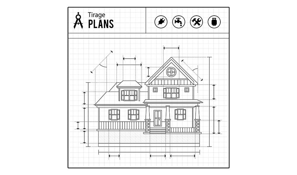 5-plan-v2