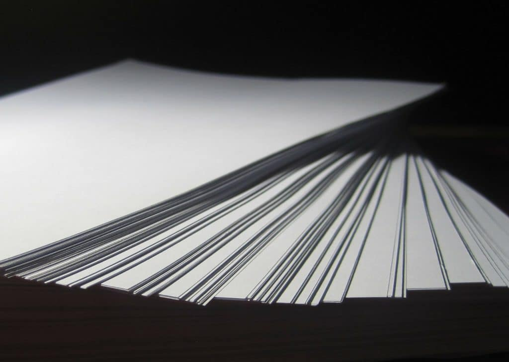 BFORPUB Imprimerie photocopienous reproduisons tous vos documents